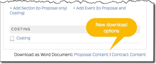 Download_Proposal_or_Contract_Content.jpg